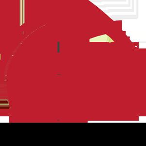 Man Program