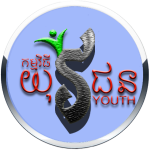 Youth's Programs